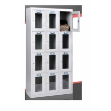 Tủ locker 12C3K-CK