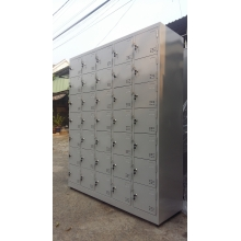 Tủ locker 35CK