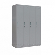 Tủ locker 181-4K
